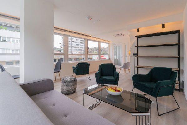 Hotel_Distrito_Oeste_-_lounge.tmedium